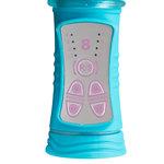 Rabbit Vibrator - Blauw