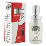 Rhino vertragende spray 10 ml