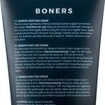 Boners Erectiecrème