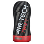 Tenga Air-Tech - Tickle