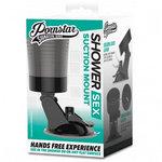 Pornstar Series - Shower Mount Douchesteun