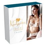 Romance Box - 7-Delig