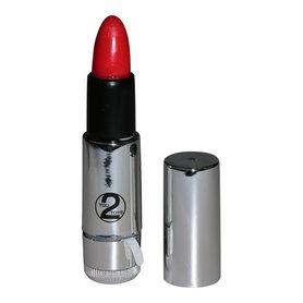 Kiss Me Lippenstift Vibrator