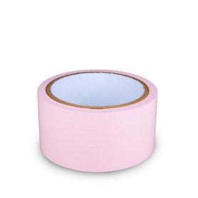 Roze Bondage Tape