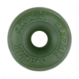 Stackit - Groen