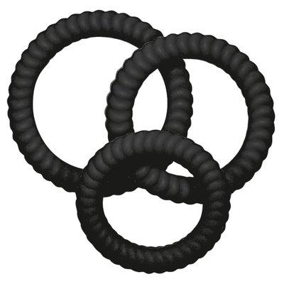 Lust - Penis rings